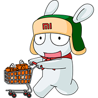 Mi Bunny #25