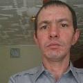 Андрей Тор