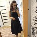 yurikyzy_02