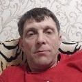 Леонид У.