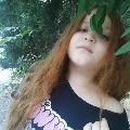 Angelina24