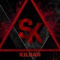 S_KIL_BAN