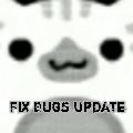 Fix Bugs Update