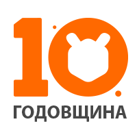 10 лет Xiaomi