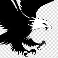 Северный Орел