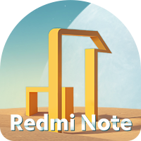 Серия Redmi Note 10