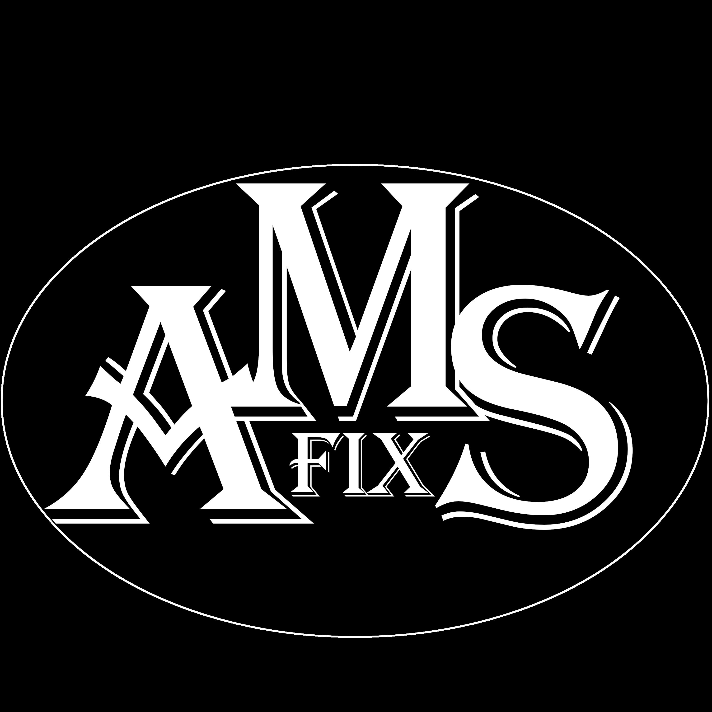 AMSfix
