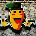Agent_Mango