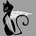 Birdcat
