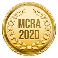 MCRA 2020