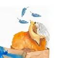fox_in_box