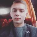 ruslan_sisuk