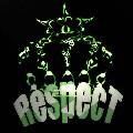 Mi-Respect