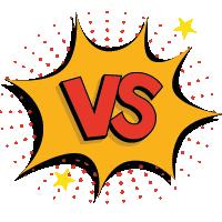 Mi фаны или Xiaomi фаны?
